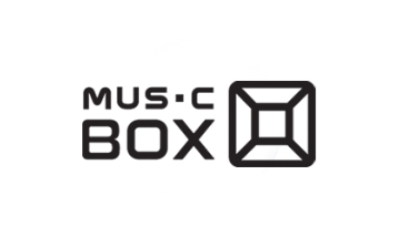 TV Music BOX